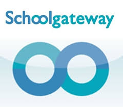 School Gateway App - English Martyrs Catholic Primary School